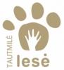 Gyvūnų prieglauda - Lesė, Jonavos skyrius