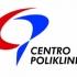 Vilniaus pasiutligės profilaktikos kabinetas.