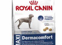 royal canin PIGIAU