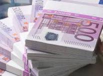 Finansavimo pagalba sąžiningiems žmonėms, galintiems grąžinti savo skolas