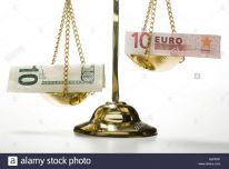 paskolų pasiūlymas iki 500 milijonų eurų