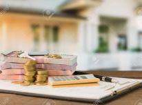 Finansinės paramos pagalba