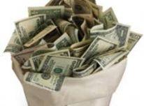 Pasakyk Dievui apie savo finansinius rūpesčius