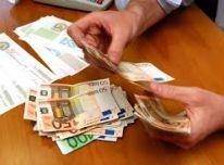 Reikia finansinės paramos jūsų projektams vykdyti