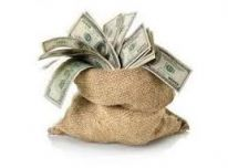 """Mikrofinansai: """"whatsap"""" / """"Viber"""": +33756914796"""