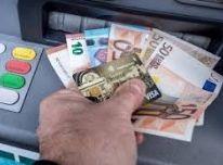 Sunkvežimis Reikia pinigų paskolos?