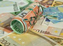 mes siūlome paskolos nuo 2000€ iki 500.000€,