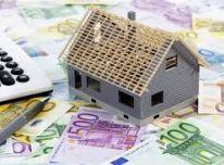 siūlome paskolos nuo 2000€ iki 500.000€