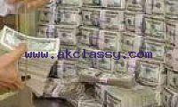 Teisėtų pinigų paskola 6000 €