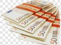 URGENT BUSINESS LOAN AND PERSONAL LOAN
